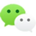 微工(微信多开防撤回软件)免费版v2.7.1.01 下载_当游网
