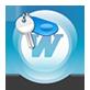 iSumsoft Word Password Remover(word密码破解工具)官方版v3.1.1 下载_当游网