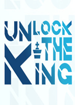 解锁国王(Unlock The King)PC版