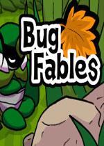 虫虫寓言(Bug Fables: The Everlasting Sapling)PC破解版v1.0.5