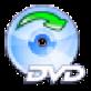 易杰DVD转VCD转换器下载
