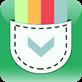 富士康爱口袋app 官方安卓版v4.2.0