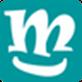 Mixly米思齊圖形化編程軟件