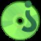OpenCloseDriveEject(驱动器管理软件) 官方免费版v1.21