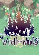 林中小巫女(Little Witch in the Woods)PC版