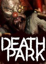死亡公园(Death Park)PC破解版B4690242