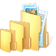 Disk Usage Analyzer Free (磁盘使用率分析软件)官方版v1.9