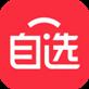 全球自�x平�_手�C版v1.8.0