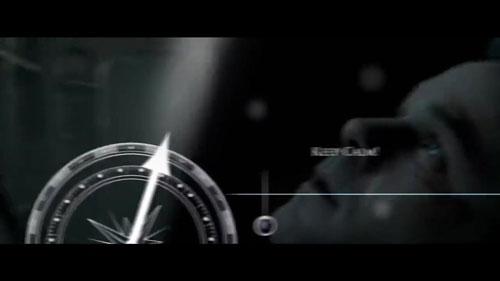 《黑相集:棉兰号》游戏截图2