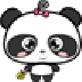 熊猫乐园早教