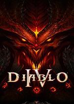 暗黑破�纳�4(Diablo IV)中文�x���C版