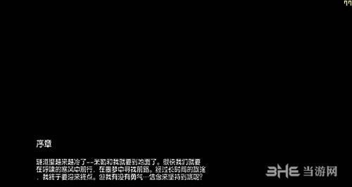地铁2033汉化补丁截图0