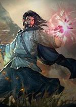 堡�荆夯鹧嬷���(Citadel: Forged with Fire)PC破解版