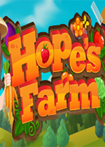 希望牧场(Hope's Farm)PC版