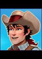 �S金路�:荒野西部�髡f(Golden Rails: Tales of the Wild West)PC破解版