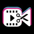 酷爱剪辑视频编辑app 安卓版v2.4.25