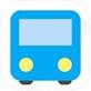青岛公交查询实时路况在线查询app