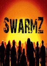 SwarmZPC破解版