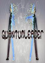 量子飞跃者(Quantumleaper)PC破解版