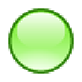 飞豆快递单打印软件 官方版v7.2.9