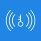 iSumsoft WiFi Password Refixer(wifi密码恢复软件)最新版v3.1.1 下载_当游网
