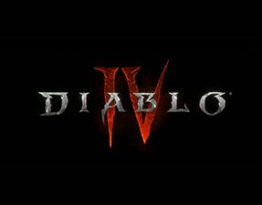 暴雪嘉年�A:《暗黑破�纳�4》正式公布 宣�髌�及���C演示公�_