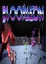 BloodgeonPC破解版