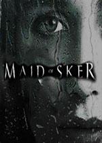 斯�P��女仆(Maid of Sker)中文版