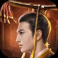 皇帝�B成���安卓版v1.0.2