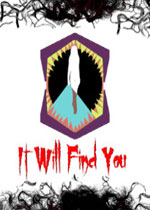 它会找到你的(It Will Find You)PC破解版
