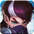 明珠三��安卓版5.1