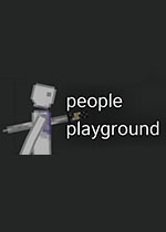 人类游乐场(People Playground)PC破解版v1.4