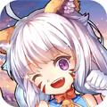胜利曙光安卓版1.1.2