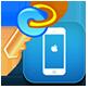 iSumsoft iTunes Password Refixer