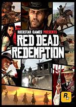 荒野大�S客:救�H(Red Dead Redemption)模�M器�h化版
