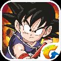 龙珠最强之战安卓版v1.305.0.1