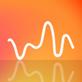 乐音安卓版v1.0.8