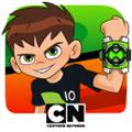 少年骇客英雄最新安卓版1.2.2