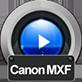 赤兔佳能MXF视频恢复软件