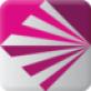 V2RayN(V2Ray平台客户端)