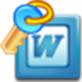 iSumsoft Word Password Refixer