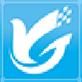 红管家送货单打印系统 免费版v8.3.140