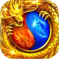 龙城铁骑安卓版1.0.1