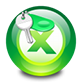 iSumsoft Excel Password Remover
