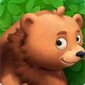 动物园主人安卓版0.1.4