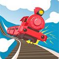 蒸汽世界安卓版0.1