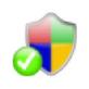 WSUS Offline Update(windows补丁打包软件)