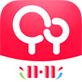 宝宝树孕育 官方版V8.12.0