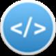 Cacher(代码管理工具)