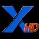 VSO ConvertXtoHD(高清视频转换工具)